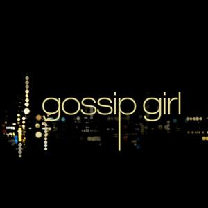 Gossip Girl e suas referências cinematográficas