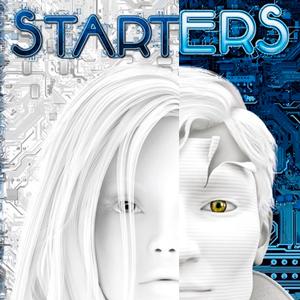 Starters, Enders e os contos da duologia de Lissa Price