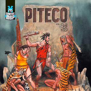 Piteco – Ingá, uma pré-história bem brasileira