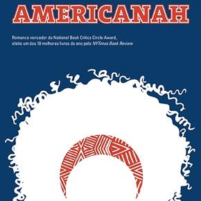 Americanah, uma história sobre imigração, questões raciais e amor