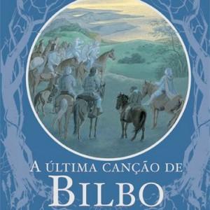 Cantando pela Terra Média com Bilbo Baggins