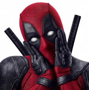 Deadpool: um filme para fã de quadrinhos
