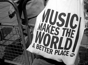Músicas que inspiram ♫ ♬ ♥