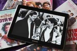 Melhores filmes adolescentes - JOHN HUGHES